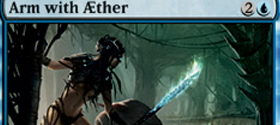 miniarmwithaether