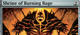 minishrineofburningrage