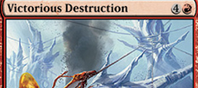 minivictoriousdestruction