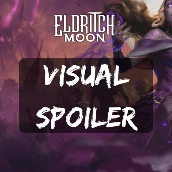 Eldritch Moon - Visual Spoiler